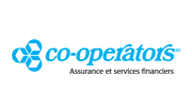 Co-operators - Assurances et services financiers