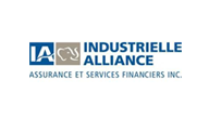 Industrielle Alliance, Assurance et services financiers