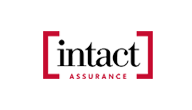 Intact Compagnie d'assurance